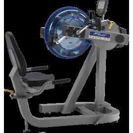 Trenażer z napędem wodnym E720 Cycle XT | ergometr górnych & dolnych kończyn,producent: First Degree Fitness, zdjecie photo: 1 |