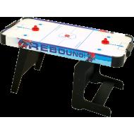 Stół do gry Airhockey Spartan Sport Junior | składany,producent: SPARTAN SPORT, zdjecie photo: 1 | online shop klubfitness.pl |