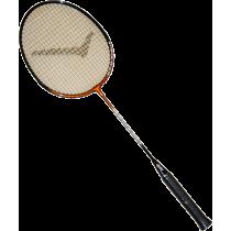 Rakieta badminton Allright Strike B3000,producent: ALLRIGHT, zdjecie photo: 2 | online shop klubfitness.pl | sprzęt sportowy spo