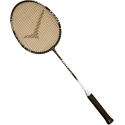 Rakieta badminton Allright Smash 3012 ALLRIGHT - 1 | klubfitness.pl