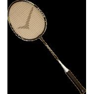Rakieta badminton Allright Smash 3012,producent: ALLRIGHT, zdjecie photo: 1   online shop klubfitness.pl   sprzęt sportowy sport
