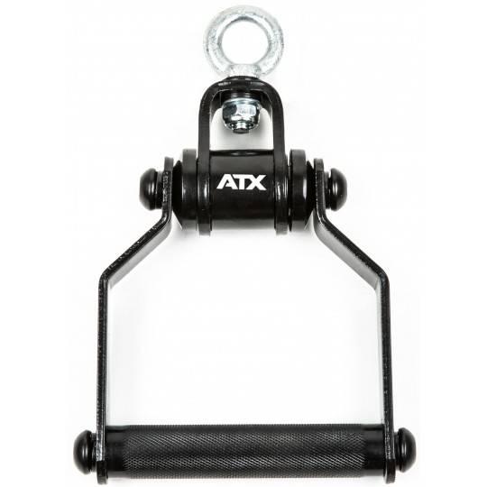 Gryf zaczepowy ATX® Black Line G-7005,producent: ATX, zdjecie photo: 1 | online shop klubfitness.pl | sprzęt sportowy sport equi