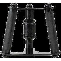 Gryf zaczepowy ATX® Black Line G-7004,producent: ATX, zdjecie photo: 3 | online shop klubfitness.pl | sprzęt sportowy sport equi