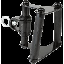 Gryf zaczepowy ATX® Black Line G-7004,producent: ATX, zdjecie photo: 1 | online shop klubfitness.pl | sprzęt sportowy sport equi