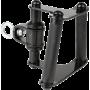Gryf zaczepowy ATX® Black Line G-7004 ATX - 2 | klubfitness.pl | sprzęt sportowy sport equipment