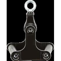 Gryf zaczepowy ATX® Black Line G-7004,producent: ATX, zdjecie photo: 4 | online shop klubfitness.pl | sprzęt sportowy sport equi