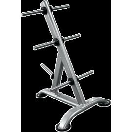 Stojak na obciążenia Ironsports R-3022 | trzpienie średnicy 30mm,producent: IRONSPORTS, zdjecie photo: 1 | klubfitness.pl | sprz