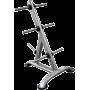 Stojak na obciążenia Ironsports R-3022 | trzpienie średnicy 30mm,producent: IRONSPORTS, zdjecie photo: 1 | online shop klubfitne