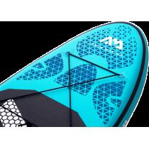 Deska do pływania SUP Aqua Marina Vapor | 300cm,producent: Aqua Marina, zdjecie photo: 4 | online shop klubfitness.pl | sprzęt s