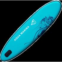 Deska do pływania SUP Aqua Marina Vapor | 300cm Aqua Marina - 7 | klubfitness.pl