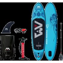 Deska do pływania SUP Aqua Marina Vapor | 300cm,producent: Aqua Marina, zdjecie photo: 1 | online shop klubfitness.pl | sprzęt s