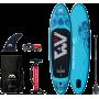 Deska do pływania SUP Aqua Marina Vapor | 300cm,producent: Aqua Marina, zdjecie photo: 2 | online shop klubfitness.pl | sprzęt s