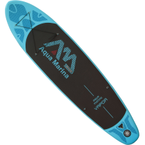 Deska do pływania SUP Aqua Marina Vapor | 300cm Aqua Marina - 8 | klubfitness.pl