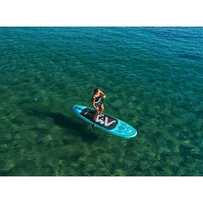 Deska do pływania SUP Aqua Marina Vapor | 300cm,producent: Aqua Marina, zdjecie photo: 14 | online shop klubfitness.pl | sprzęt