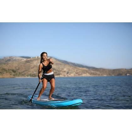 Deska do pływania SUP Aqua Marina Vapor | 300cm,producent: Aqua Marina, zdjecie photo: 16 | online shop klubfitness.pl | sprzęt