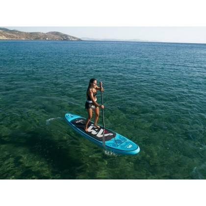 Deska do pływania SUP Aqua Marina Vapor | 300cm,producent: Aqua Marina, zdjecie photo: 17 | online shop klubfitness.pl | sprzęt
