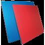 Mata amortyzująca do sportów walk puzzle 100x100x4cm | dwustronna,producent: NONAME, zdjecie photo: 5 | online shop klubfitness.