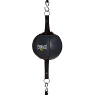 Gruszka bokserska 20cm Everlast 4223 | refleksówka na gumach,producent: Everlast, zdjecie photo: 2 | online shop klubfitness.pl