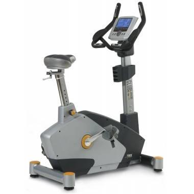 Rower treningowy pionowy DKN EB2100 elektromagnetyczny generator,producent: DKN TECHNOLOGY, photo: 3