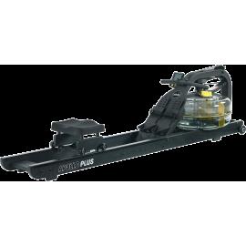 Wioślarz wodny First Degree Apollo Hybrid AR Plus | black,producent: First Degree Fitness, zdjecie photo: 1 | online shop klubfi