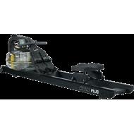 Wioślarz wodny First Degree Apollo Hybrid AR Plus | black First Degree Fitness - 2 | klubfitness.pl | sprzęt sportowy sport equi
