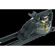 Wioślarz wodny First Degree Apollo Hybrid AR Plus | black First Degree Fitness - 5 | klubfitness.pl | sprzęt sportowy sport equi
