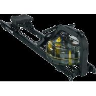 Wioślarz wodny First Degree Apollo Hybrid AR Plus | black First Degree Fitness - 7 | klubfitness.pl | sprzęt sportowy sport equi