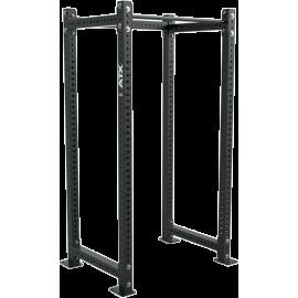 Klatka wielofunkcyjna ATX PR-230-M Power Rack,producent: ATX, zdjecie photo: 1   online shop klubfitness.pl   sprzęt sportowy sp