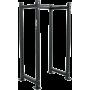 Klatka wielofunkcyjna ATX PR-230-M Power Rack ATX® - 1 | klubfitness.pl