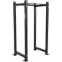 Klatka wielofunkcyjna ATX PR-230-M Power Rack,producent: ATX, zdjecie photo: 1 | online shop klubfitness.pl | sprzęt sportowy sp