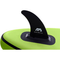 Deska do pływania SUP Aqua Marina Thrive | 315cm Aqua Marina - 7 | klubfitness.pl