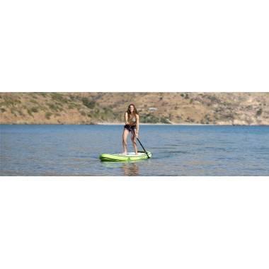 Deska do pływania SUP Aqua Marina Thrive | 315cm Aqua Marina - 15 | klubfitness.pl