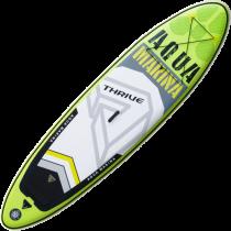 Deska do pływania SUP Aqua Marina Thrive | 315cm Aqua Marina - 4 | klubfitness.pl