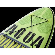 Deska do pływania SUP Aqua Marina Thrive | 315cm Aqua Marina - 5 | klubfitness.pl