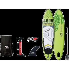 Deska do pływania SUP Aqua Marina Thrive | 315cm,producent: Aqua Marina, zdjecie photo: 1 | klubfitness.pl | sprzęt sportowy spo