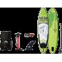Deska do pływania SUP Aqua Marina Thrive | 315cm,producent: Aqua Marina, zdjecie photo: 10 | online shop klubfitness.pl | sprzęt