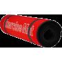 Mata do ćwiczeń Allright 180x60x0,6cm | czerwono-czarna,producent: ALLRIGHT, zdjecie photo: 2 | online shop klubfitness.pl | spr
