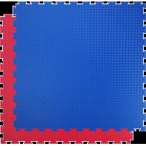 Mata modułowa sportów walk puzzle Competition Standard 100x100x2cm | dwustronna,producent: Trendy Sport, zdjecie photo: 2 | onli