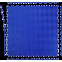 Mata modułowa sportów walk puzzle Competition Standard 100x100x2cm | dwustronna,producent: Trendy Sport, zdjecie photo: 7 | onli