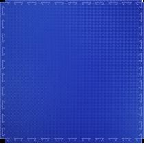 Mata modułowa sportów walk puzzle Competition Standard 100x100x2cm | dwustronna,producent: Trendy Sport, zdjecie photo: 8 | onli