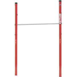 Drążek gimnastyczny do podciągania Kettler 8340-100 | plac zabaw,producent: Kettler, zdjecie photo: 1 | online shop klubfitness.