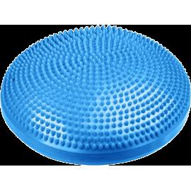 Poduszka do balansowania Spartan Sport | średnica 31cm | sensomotoryczna,producent: SPARTAN SPORT, zdjecie photo: 1 | klubfitnes
