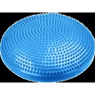 Poduszka do balansowania Spartan Sport | średnica 31cm | sensomotoryczna,producent: SPARTAN SPORT, zdjecie photo: 1 | online sho