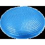 Poduszka do balansowania Spartan Sport | średnica 31cm | sensomotoryczna SPARTAN SPORT - 1 | klubfitness.pl | sprzęt sportowy sp