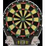 Dart elektroniczny Carromco Score-301 | 26 gier | 8 graczy Carromco - 4 | klubfitness.pl