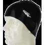 Czepek silikonowy do pływania Spurt SB14 | czarny,producent: Spurt, zdjecie photo: 3 | online shop klubfitness.pl | sprzęt sport