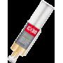 Klej epoksydowy dwuskładnikowy CX80 Silv Weld | aplikator 24ml CX-80 - 1 | klubfitness.pl | sprzęt sportowy sport equipment