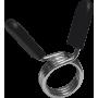 Zacisk sprężynowy na gryf 30mm Stayer Sport,producent: Stayer Sport, zdjecie photo: 1 | online shop klubfitness.pl | sprzęt spor