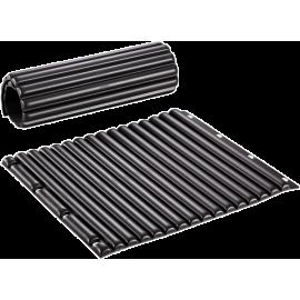 Nakładka na walec roller do jogi Insportline Evar | 52x43,5cm,producent: Insportline, zdjecie photo: 1 | klubfitness.pl | sprzęt