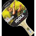 Rakietka do tenisa stołowego Joola Drive Joola - 1 | klubfitness.pl